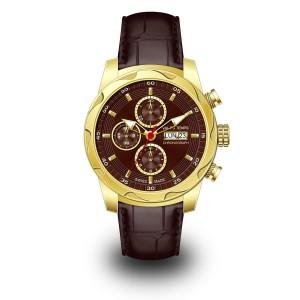 Modell Montreux VDT-011-500-11GL-br-go