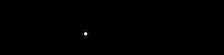 Vdt-Logo
